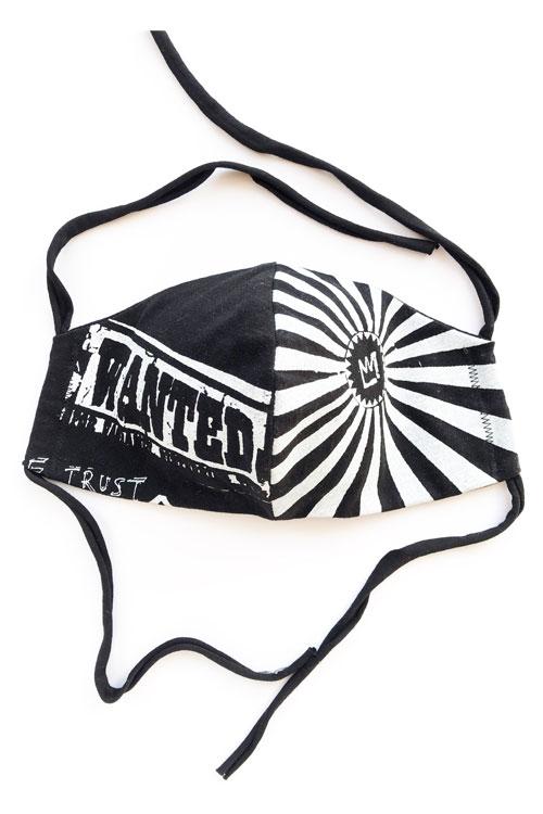 misprint-maske-schwarz-logo-wantedtext
